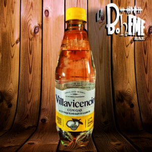 la_boheme_bar_agua__con_gas_villavicensio_con_sabor_a_limon_500_cc