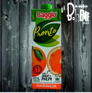 la_boheme_bar_baggio_naranja_1_litro