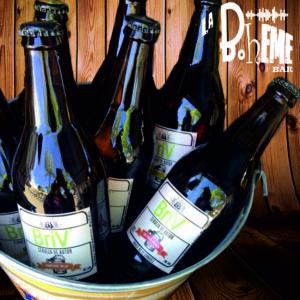 la_boheme_bar_cerveza_artesanal_briv