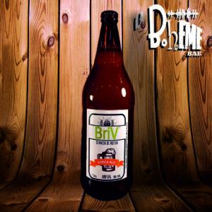 la_boheme_bar_cerveza_artesanal_briv_1_litro_ginger_ale
