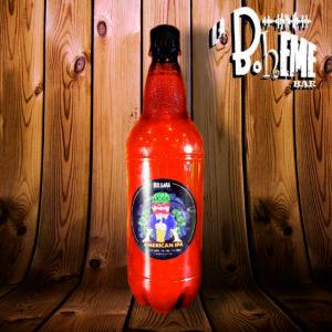 la_boheme_bar_cerveza_artesanal_bulgara_1_litro_american_ipa_