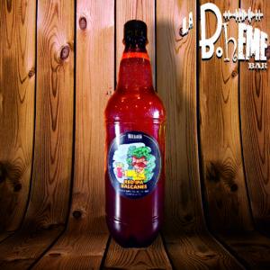 la_boheme_bar_cerveza_artesanal_bulgara_1_litro_red_ipa_balcanes
