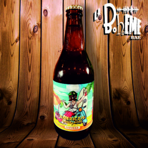 la_boheme_bar_cerveza_artesanal_bulgara_american_amber_lager_500_cc