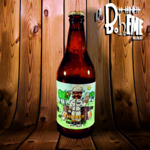 la_boheme_bar_cerveza_artesanal_bulgara_honey_500_cc
