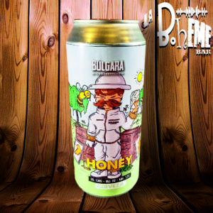 la_boheme_bar_cerveza_artesanal_bulgara_honey_lager_500_cc