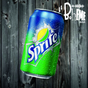 la_boheme_bar_sprite_lata